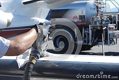 Jet Fuel 2