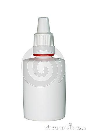 Jet nasal