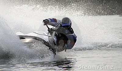 Jet-ski-soderica-2