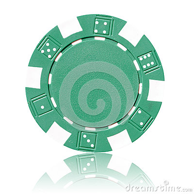 Spin and win game online free