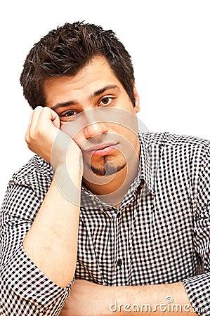 islamophobie Jeune-homme-avec-l-expression-fatigu%C3%A9e-et-indiff%C3%A9rente-15322830