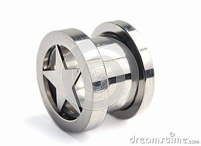 jewelery for piercing