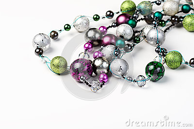 Jewelry Royalty Free Stock Photo - Image: 29491595