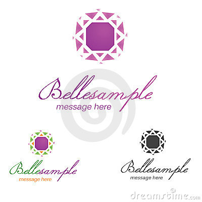 Jewelry Logo