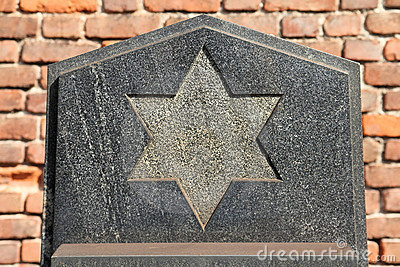 Jewish Star Royalty Free Stock Photo - Image: 17308215