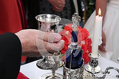 Free Wedding Ceremony on Pictures Of Jewish Wedding Ceremony