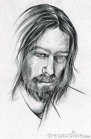 Jezu chryste