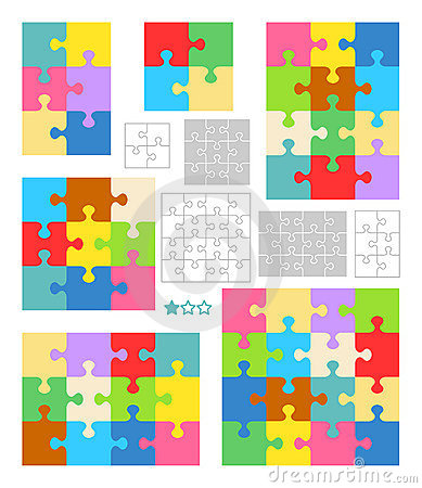 jigsaw puzzle template. JIGSAW PUZZLE BLANK TEMPLATES,