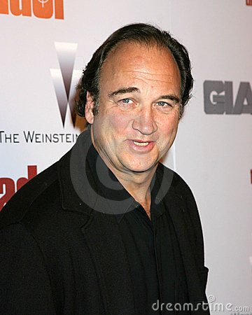 Jim Belushi Editorial Image