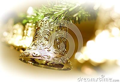Jingle колоколов