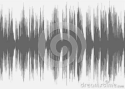 Jingle Bells Loop royalty free audio