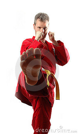 Jiu-jitsu_2