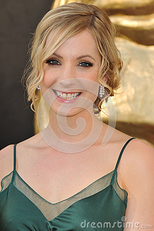 Joanne Froggatt Editorial Stock Image