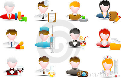 Job figures
