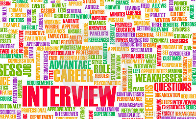 atter where you are in your career interviews are still a huge cause of stress and its easy to understand why for one you have to be on your best - Lawyer Interview Questions And Answers