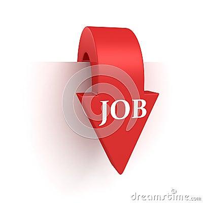 Top 10 Best Job Websites - thebalancecareers.com