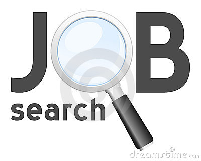 Jobblogo