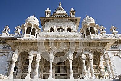 Jodhpur - India