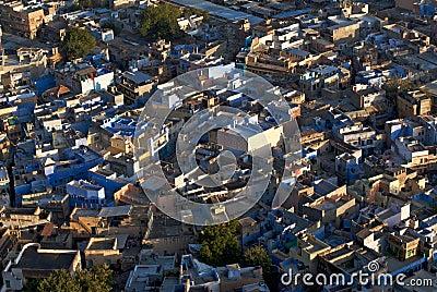 Jodhpur.India
