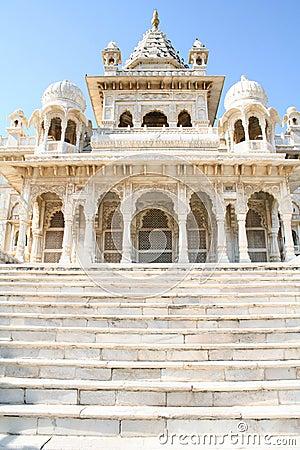Free Jodhpur, Rajastan Royalty Free Stock Image - 571756