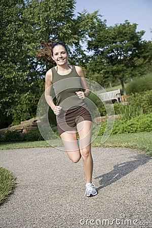 Free Jogging Stock Photos - 1074963