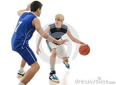 jogo-de-basquetebol-thumb17740114.jpg
