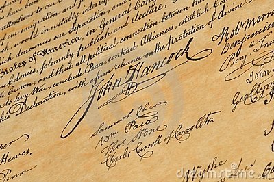 a call for independence docent script A great way to expand your film script writing abilities is to read sample scripts click here for many free sample film scripts  independence day by dean .