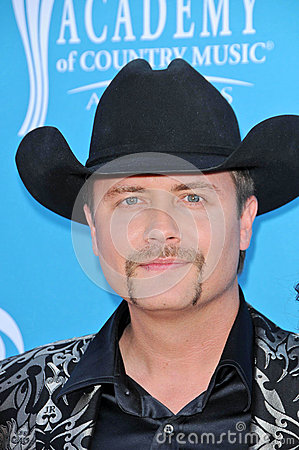 John Rich Editorial Stock Image