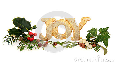 Joie de Noël