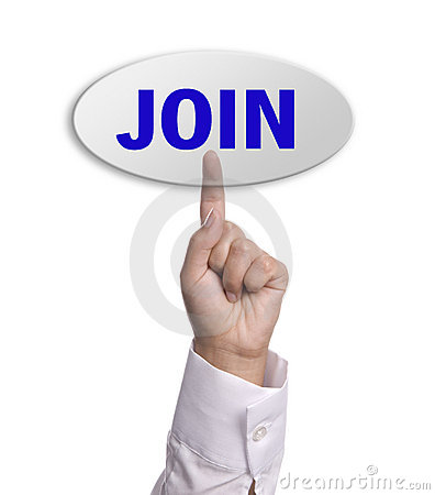 Join key