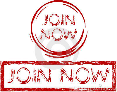 Join now stamps