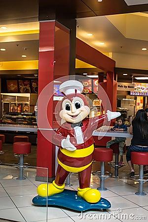 transnational management of jollibee food corporation Daniel macusi, jr edtech sales management location ncr - national capital region, philippines industry education management.