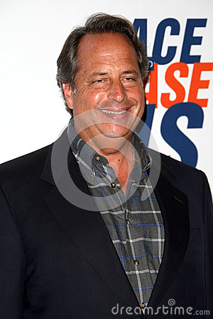 Jon Lovitz arrives at the 19th Annual Race to Erase MS gala Editorial Stock Photo