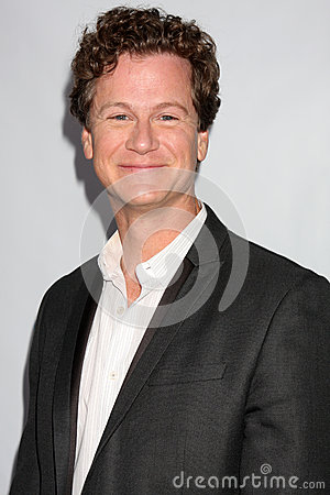 Jonathan Magnum arrives at the 4th Annual Night of Generosity Gala Event Editorial Photography