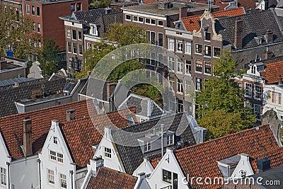 The Jordaan Amsterdam