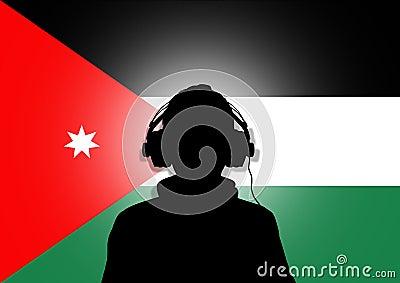 Jordan Music