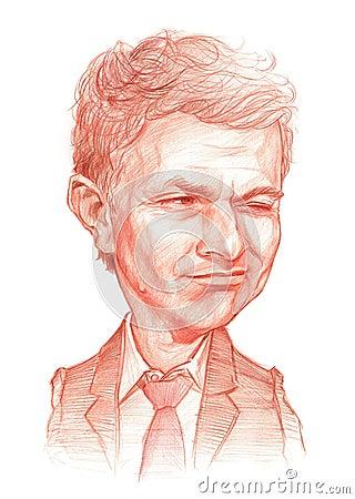 Jose Mourinho Editorial Image