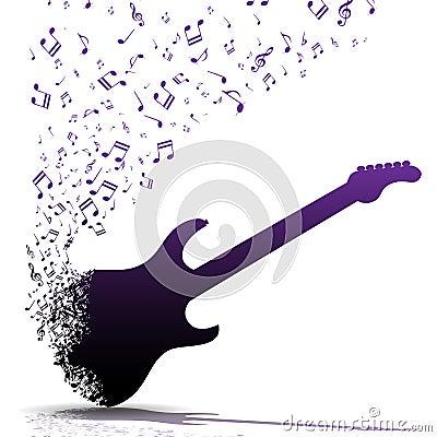 Question sur la musique de l'adolescence