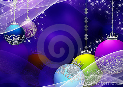Joy of Christmas-3