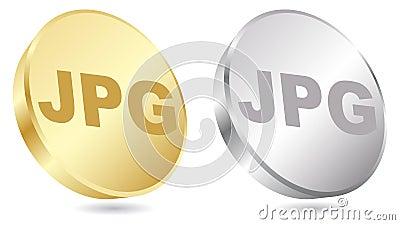 Jpg extension