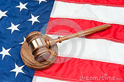 Judges tool