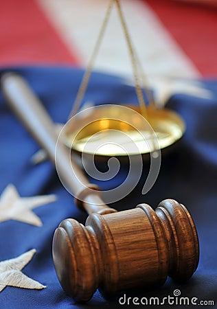 Judicial Branch Royalty Free Stock Photos Image 5735678