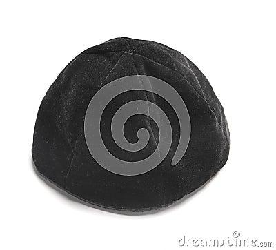 judisk hatt