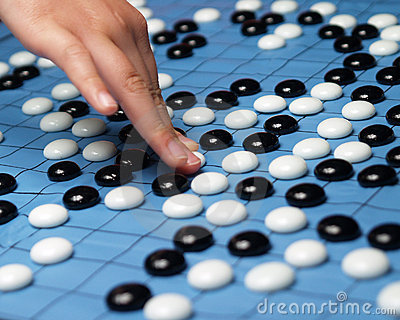 Jugar a un juego #2 del ir
