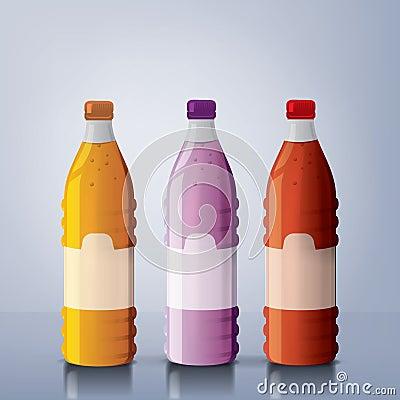 Juice_bottles