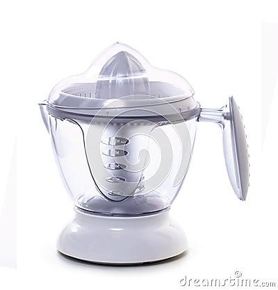 sunkist commercial juicer j1