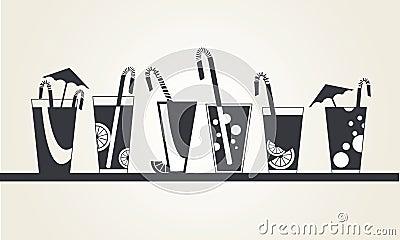 Juice icon.