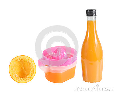 Single is the what gear best juicer