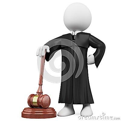 Resultado de imagem para juiz