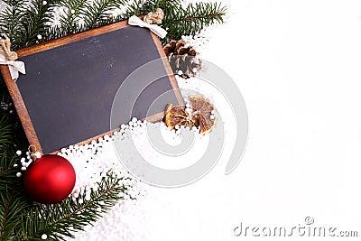 julhälsningar text